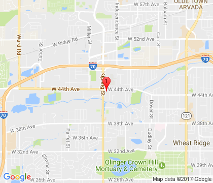 Wheat Ridge Locksmith Store Wheat Ridge, CO 303-357-7637